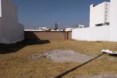 Foto de terreno habitacional en venta en  , lomas de angelópolis closster 222 a, san andrés cholula, puebla, 4464878 No. 01