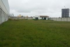 Foto de terreno comercial en venta en  , lomas de angelópolis ii, san andrés cholula, puebla, 1871540 No. 01