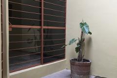 Foto de casa en renta en  , lomas de antequera, oaxaca de juárez, oaxaca, 4249587 No. 02
