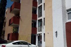 Foto de casa en venta en , lomas de atemajac, zapopan, jalisco 45178 , lomas de atemajac, zapopan, jalisco, 0 No. 01