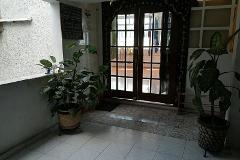 Foto de oficina en renta en lomas de atizapan 0, lomas de atizapán, atizapán de zaragoza, méxico, 0 No. 01