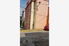 Foto de departamento en venta en lomas de atizapan 3, lomas de atizapán, atizapán de zaragoza, méxico, 4516282 No. 01