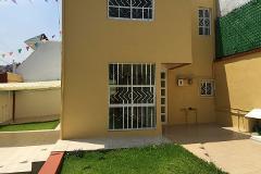 Foto de casa en venta en  , lomas de atizapán, atizapán de zaragoza, méxico, 3389825 No. 01
