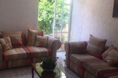Foto de casa en venta en  , lomas de atizapán, atizapán de zaragoza, méxico, 3492813 No. 01