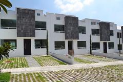 Foto de casa en venta en  , lomas de atizapán, atizapán de zaragoza, méxico, 3908669 No. 01