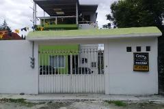 Foto de casa en venta en  , lomas de atizapán, atizapán de zaragoza, méxico, 4506120 No. 01