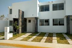 Foto de casa en venta en  , lomas de atizapán, atizapán de zaragoza, méxico, 4513927 No. 01
