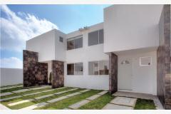 Foto de casa en venta en  , lomas de atizapán, atizapán de zaragoza, méxico, 4581287 No. 01