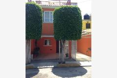 Foto de casa en venta en  , lomas de atizapán, atizapán de zaragoza, méxico, 4583426 No. 01