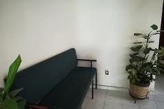 Foto de oficina en renta en  , lomas de atizapán, atizapán de zaragoza, méxico, 4618679 No. 01