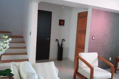 Foto de casa en venta en  , lomas de atizapán, atizapán de zaragoza, méxico, 4675009 No. 01