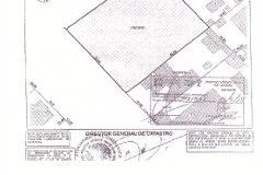Foto de terreno habitacional en venta en  , lomas de atzingo, cuernavaca, morelos, 4031139 No. 01
