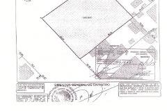 Foto de terreno habitacional en venta en  , lomas de atzingo, cuernavaca, morelos, 4411748 No. 01
