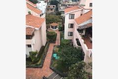 Foto de departamento en renta en  , lomas de atzingo, cuernavaca, morelos, 4587175 No. 01