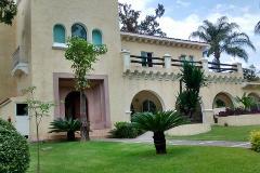 Foto de departamento en renta en  , lomas de atzingo, cuernavaca, morelos, 4594888 No. 01