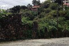 Foto de terreno habitacional en venta en . , lomas de atzingo, cuernavaca, morelos, 4621793 No. 01