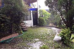 Foto de terreno habitacional en venta en  , lomas de atzingo, cuernavaca, morelos, 4666711 No. 01