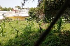 Foto de terreno habitacional en venta en  , lomas de atzingo, cuernavaca, morelos, 4666729 No. 01
