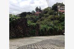 Foto de terreno habitacional en venta en . ., lomas de atzingo, cuernavaca, morelos, 480564 No. 01