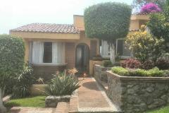 Foto de casa en renta en lomas de atzingo , lomas de atzingo, cuernavaca, morelos, 3975964 No. 01