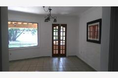 Foto de casa en renta en lomas de atzingo , lomas de atzingo, cuernavaca, morelos, 4586028 No. 01