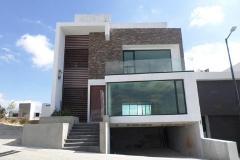 Foto de casa en venta en  , lomas de bellavista, atizapán de zaragoza, méxico, 4563711 No. 01