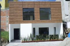 Foto de casa en venta en  , lomas de bellavista, atizapán de zaragoza, méxico, 4567791 No. 01