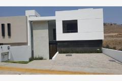 Foto de casa en venta en  , lomas de bellavista, atizapán de zaragoza, méxico, 4568850 No. 01