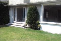 Foto de casa en venta en  , lomas de bellavista, atizapán de zaragoza, méxico, 4646118 No. 02