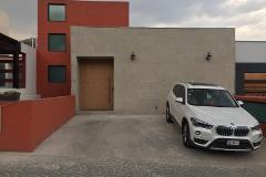 Foto de casa en venta en  , lomas de bellavista, atizapán de zaragoza, méxico, 4661357 No. 01