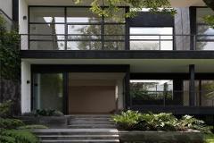 Foto de casa en venta en  , lomas de bezares, miguel hidalgo, distrito federal, 4347217 No. 01