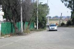 Foto de terreno industrial en renta en  , lomas de cartagena, tultitlán, méxico, 2349234 No. 01
