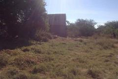 Foto de terreno habitacional en venta en  , lomas de cervera, guanajuato, guanajuato, 2644000 No. 01