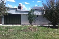 Foto de casa en venta en lomas de chapultepec 0, san salvador el verde, san salvador el verde, puebla, 4195743 No. 01