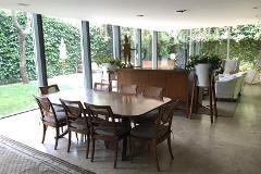 Foto de casa en venta en lomas de chapultepec 180, lomas de chapultepec ii sección, miguel hidalgo, distrito federal, 0 No. 01