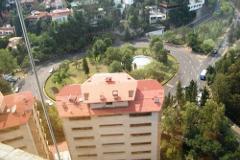 Foto de departamento en venta en  , lomas de chapultepec i sección, miguel hidalgo, distrito federal, 2286386 No. 01