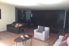 Foto de departamento en renta en  , lomas de chapultepec i sección, miguel hidalgo, distrito federal, 2762680 No. 03
