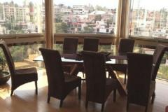 Foto de departamento en renta en  , lomas de chapultepec i sección, miguel hidalgo, distrito federal, 2940671 No. 01