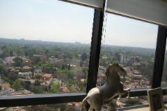Foto de departamento en renta en  , lomas de chapultepec i sección, miguel hidalgo, distrito federal, 3015865 No. 01