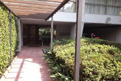 Foto de departamento en venta en  , lomas de chapultepec i sección, miguel hidalgo, distrito federal, 3424195 No. 01