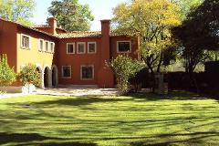 Foto de casa en renta en  , lomas de chapultepec i sección, miguel hidalgo, distrito federal, 3829273 No. 01