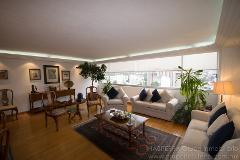 Foto de departamento en venta en  , lomas de chapultepec i sección, miguel hidalgo, distrito federal, 3874233 No. 01