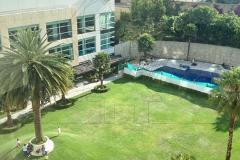 Foto de departamento en renta en  , lomas de chapultepec i sección, miguel hidalgo, distrito federal, 4284709 No. 01