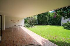 Foto de casa en venta en  , lomas de chapultepec i sección, miguel hidalgo, distrito federal, 0 No. 01