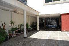 Foto de edificio en venta en sierra amatepec , lomas de chapultepec ii sección, miguel hidalgo, distrito federal, 3422447 No. 01