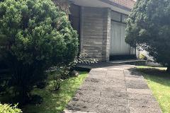 Foto de oficina en venta en  , lomas de chapultepec ii sección, miguel hidalgo, distrito federal, 3905493 No. 01