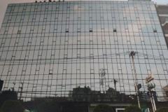 Foto de oficina en venta en  , lomas de chapultepec ii sección, miguel hidalgo, distrito federal, 4210264 No. 01