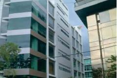 Foto de oficina en renta en  , lomas de chapultepec ii sección, miguel hidalgo, distrito federal, 4433826 No. 02