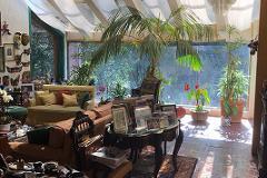 Foto de casa en venta en  , lomas de chapultepec ii sección, miguel hidalgo, distrito federal, 4600492 No. 01