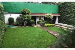 Foto de casa en venta en  , lomas de chapultepec ii sección, miguel hidalgo, distrito federal, 4649939 No. 01